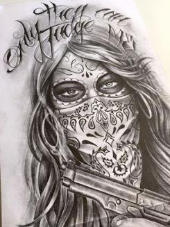 payasa tattoo design
