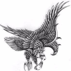 170501 aigle