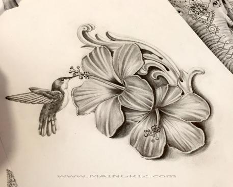 180309 Marie laure 2