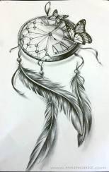 180822 papillon