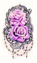 Sexy_Tattoo_design 2